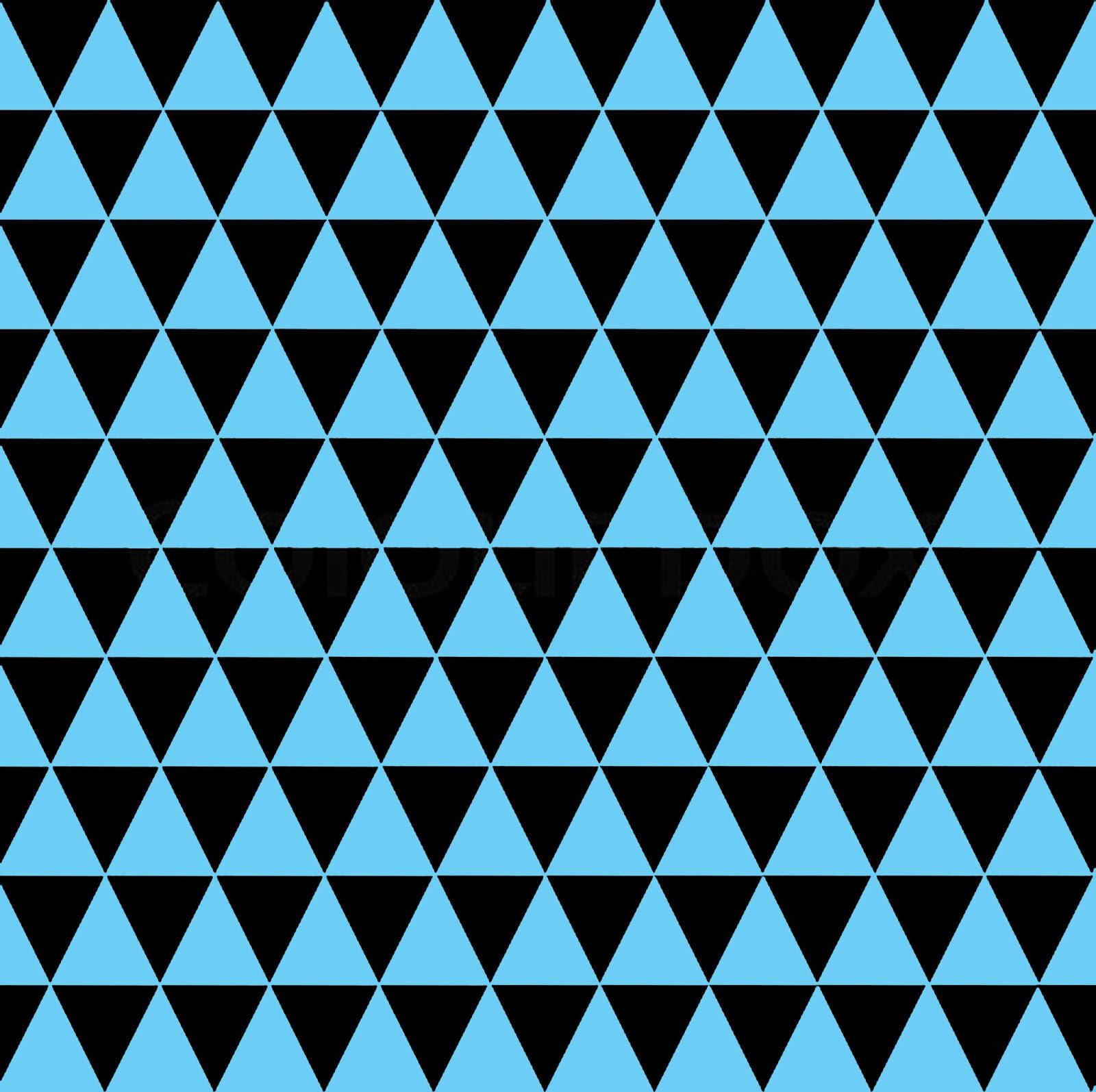 Triangles 15 Colorful Geometric Background Freebies