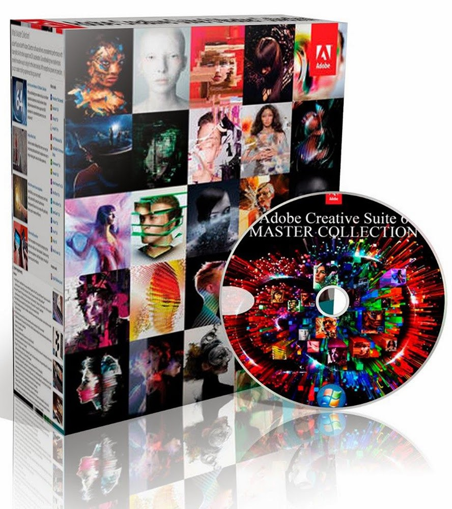 xforce keygen 64 bits adobe cs6