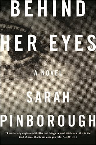 Sarah Pinborough, fiction, amreading, books, reading, recommendations, goodreads, Kindle, book suggestions