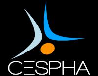 cespha