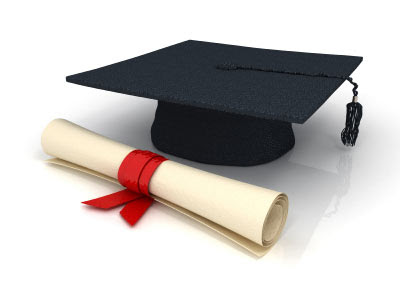 kuliah dan sukses
