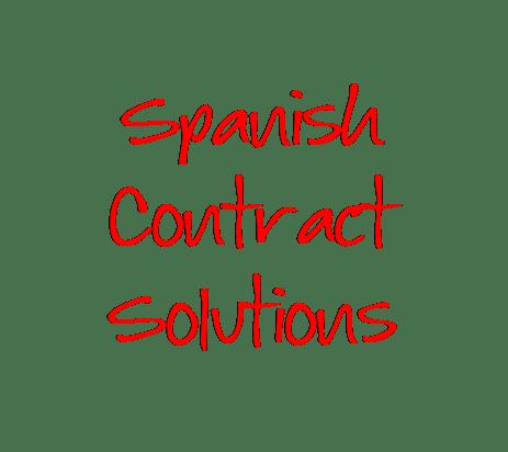 contract, hospitality, hotel, furniture, furniture corian, empresario fabricante