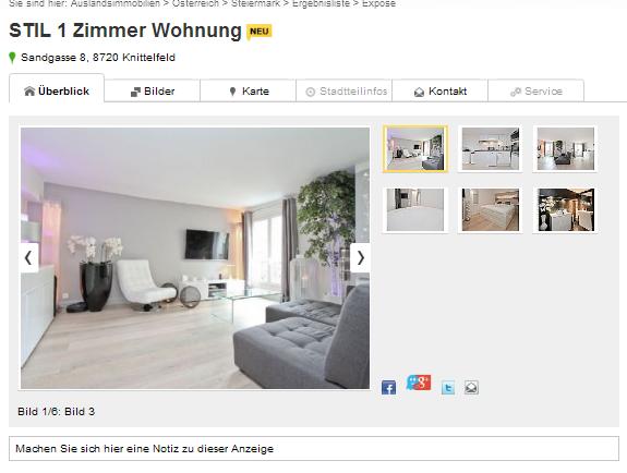 dennis7spencer alias spencer dennis stil 1 zimmer wohnung. Black Bedroom Furniture Sets. Home Design Ideas