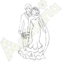 https://sklep.agateria.pl/en/wedding-love-valentine-s-day/1095-mloda-para-3.html
