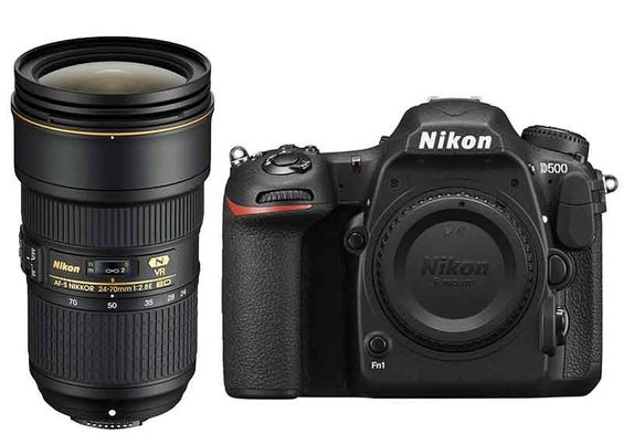 Specs in addition to Top Accessories You Should Have Nikon D500 Specs in addition to Top Accessories You Should Have