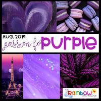 http://rainbowcardchallenge.blogspot.com/2019/08/challenge-8-passion-for-purple.html