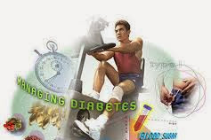 Obat Diabetes Melitus Yang Efektif
