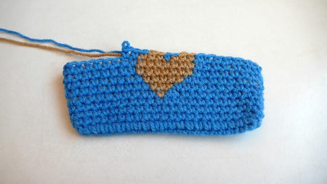 Monedero-tapestry-con-corazon