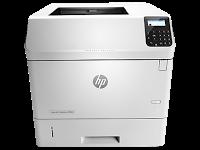 Baixar Driver HP LaserJet Enterprise M604  - Windows, Mac, Linux