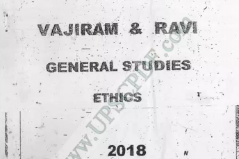 Vajiram ravi notes free download