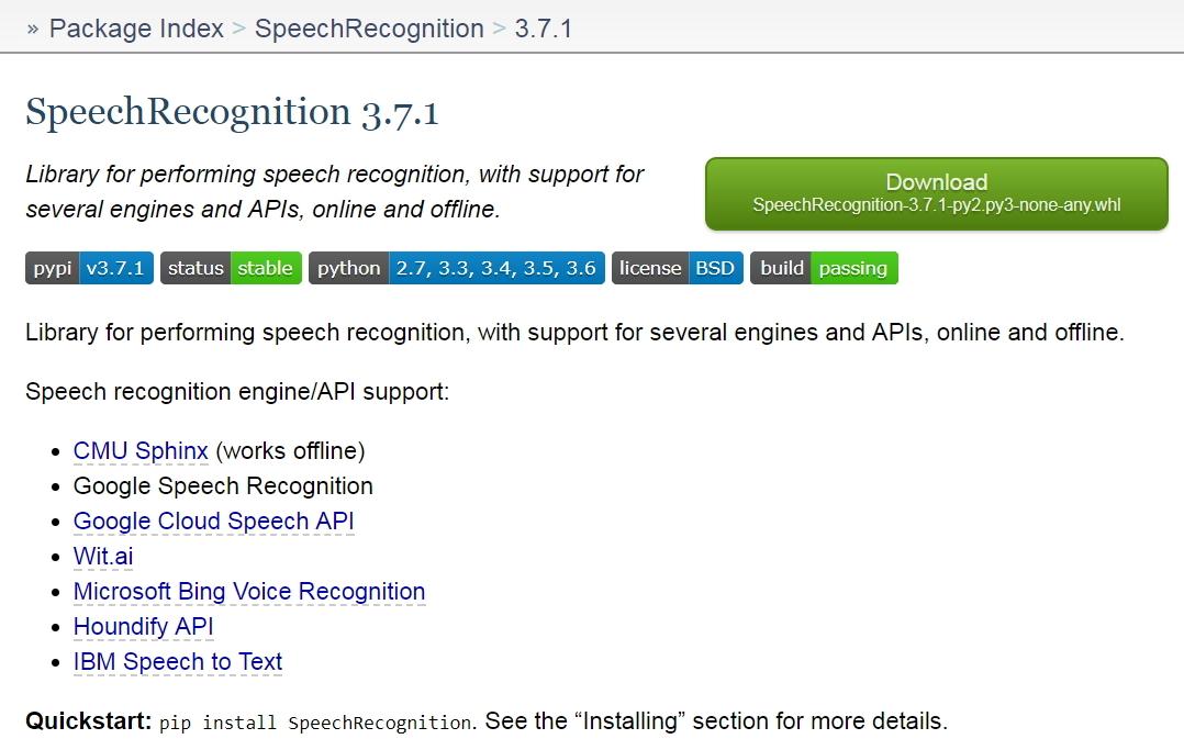 小狐狸事務所: 利用Google 語音辨識API 將語音轉成文字