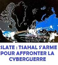 Rôle eschatologique de la Russie? Cyberguerre%2Bslate%2B%25281%2529