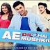 Ae Dil Hai Mushkil Movie Dialogues, Ranbir Kapoor, Aishwarya Rai, Anushka Sharma