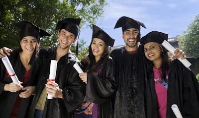 Study Visa in Australia: International Excellence Scholarship at Federation University Australia