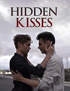 Baisers cachés (Besos ocultos) (2016)