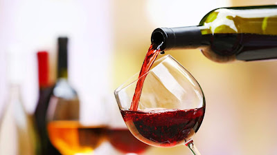 Alcohol | Diet & Exercise After Liposuction | Denefits Patient Financing