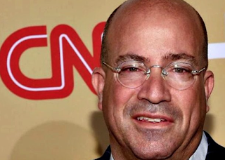 App Store Users Torch CNN with One Star Reviews over Liberal Bias