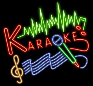 Kumpulan Lagu Dangdut Karaoke