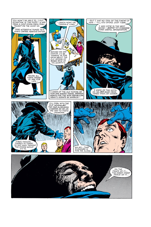 Daredevil (1964) 216 Page 15