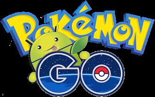 Pokemon Go APK-1
