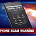 Beware Of This Text Scam That Could Cost You Thousands Of Dollars