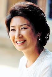 Ahn Hae Sook Profile