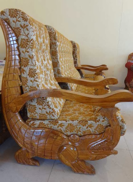 Wood Furniture Kerala Wood Furniture