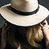 FOTOS: Nuevos outtakes del photoshoot de Lady Gaga para Variety (2016)