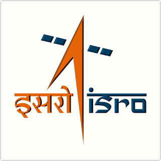 ISRO Signs Contracts with 3 Vendors to Assemble 27 Satellites