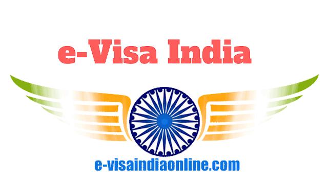 e-Visa for India, e-Visa for India