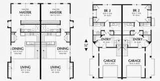 sketsa rumah kayu minimalis
