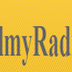 Filmy Radio Romantic Hindi FM Online Live