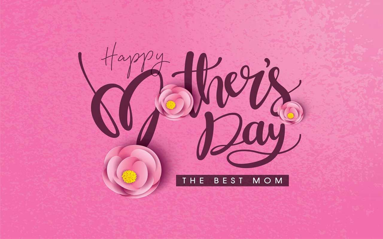 Mothers Day Pictures, Images And Photos Download