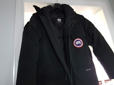 Is Canada Goose Worth it?