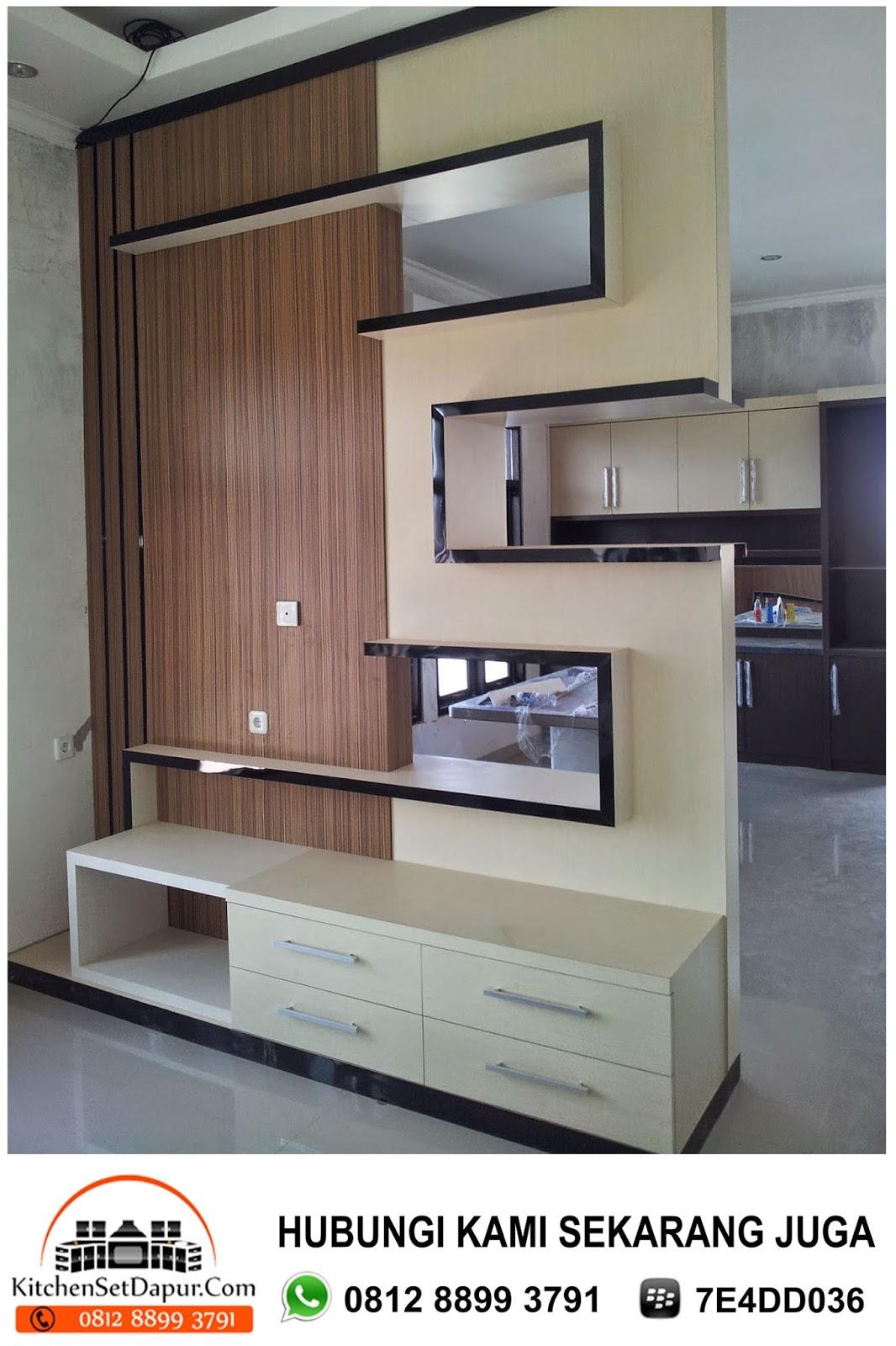 Toko Kitchen Set Cibubur, Kitchen Set Stainless Cibubur,kitchen Set Murah  Di Cibubur,