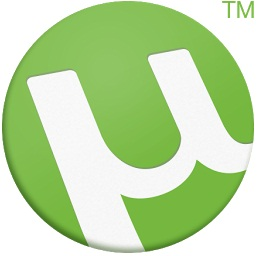 uTorrent® - Torrent Downloader APK Free Download for Android