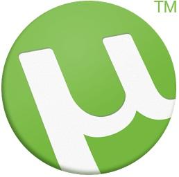 uTorrent® - Torrent Downloader APK Free Download for Android