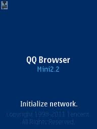 qq browser download