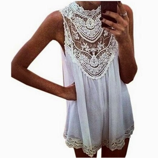 lace white dress: short lace white dress
