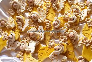 """«Ангел с колокольчиком» из соленого теста (МК), Ангелы вдохновения — фото-идеи лепки, Ёлочки из сахарно-желатиновой кондитерской мастики, солёное тесто для лепки рецепт, Задорные ангелы из соленого теста, Как упаковать мелкие сувениры в прозрачный целлофан (МК), солёное тесто для лепки поделки, Снеговик в шубке из мастики, Соленые Ангелы: лепим из соленого теста (МК), Тыковки из кондитерской мастики или помадки, Ангел с колокольчиком и другие... — Мастерим из соленого теста, как приготовить соленое тесто для лепки, что сделать ангелов из соленого теста, что можно слепить из соленого теста, поделки их соленого теста, фигурки мука-соль, как лепить из соленого теста, солёное тесто для поделок состав рецепт, поделки из соленого теста, как замесить солёное тесто для лепки фигурок, как сделать солёное тесто для поделок в домашних условиях, тесто для лепки что можно слепить, фото идеи их соленого теста, солёное тесто рецепт для лепки для детей, поделки из солёного теста своими руками, идеи лепки ангелов, как вылепить ангела, как слепить ангела из соленого теста, ангелы из соленого теста на день влюбленных, ангелы из соленого теста на Рождество, прикольные ангелы из соленого теста, подарки из соленого теста, """"Ангел с колокольчиком"""" из соленого теста (МК), как сделать ангела на Рождество своими руками, мастер-класс с фото, ангелы красивоhttp://handmade.parafraz.space/"""