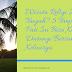 Wisata Religi Jawa Tengah? 5 Tempat di Pati Ini Bisa Kamu Datangi Bersama Keluarga
