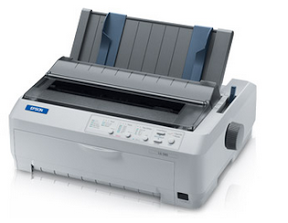 Epson lq-590 driver download | epson support.