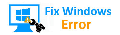 Call 1-888-588-4698 Fix Windows Error Codes