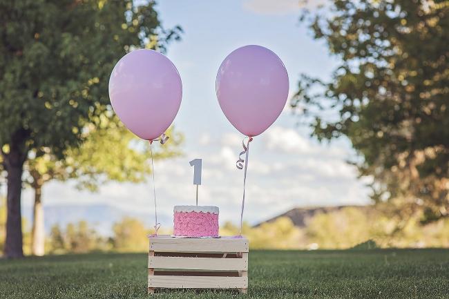 https://jarrete-demain.blogspot.com/2017/10/happy-birthday-demain-jarrete-bilan.html