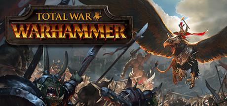 Descargar total war warhammer para pc full español iso gratis por mega.