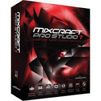 Download Acoustica Mixcraft Pro Studio 7