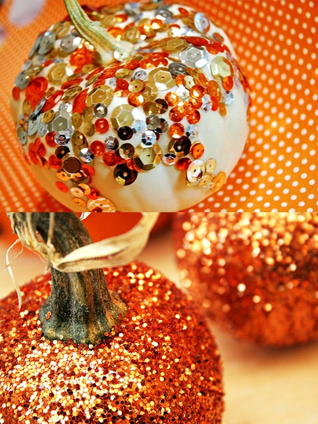 Halloween Pumpkins Carving And Decorating Ideas My Styles