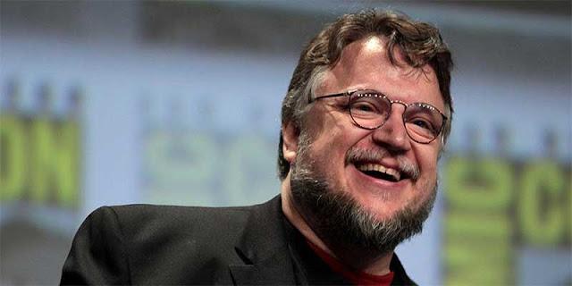 Guillermo del Toro prepara un película de animación del cuento de 'Pinocchio'