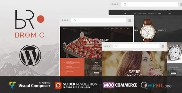 Best WooCommerce WordPress Theme