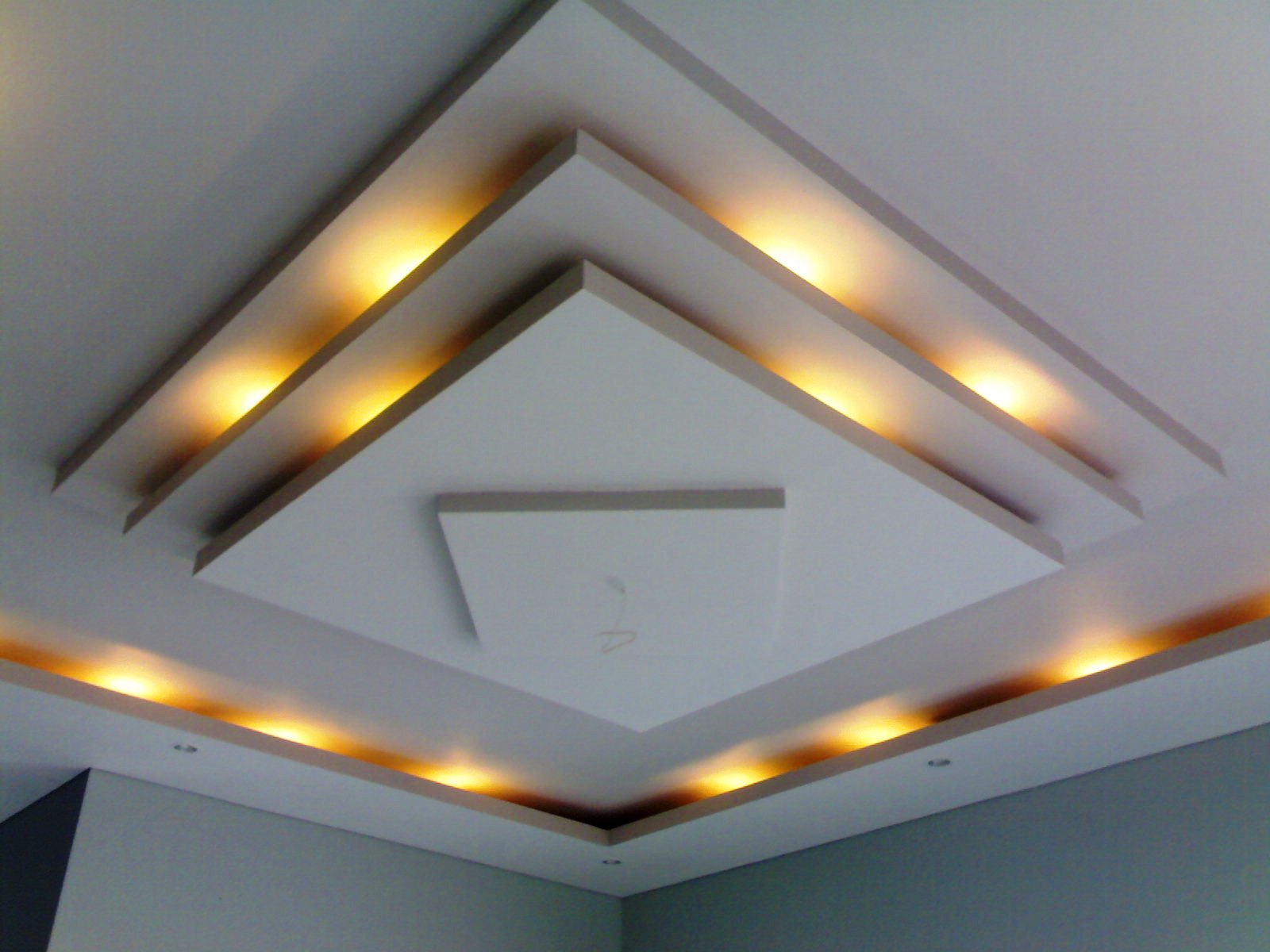 Ceiling Design Online Full Length False Ceiling Installation Services Quotes Online Bed
